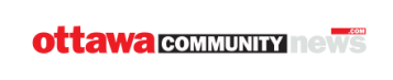 ottawa-community-header-logo-2