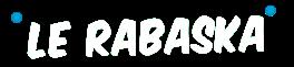 rabaska